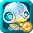 icon-alien-hive-135.png