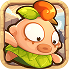 icon-caveboy-escape-135.png