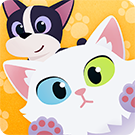 icon-hellopet-135.png