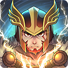icon-thor-135.png